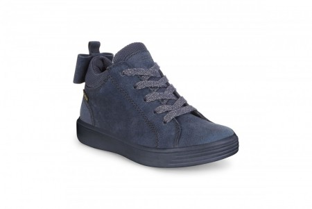 ECCO S7 Teen GORE-TEX® , Night Sky