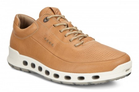 ECCO Cool 2.0  GORE-TEX® SURROUND™ H, Walnut