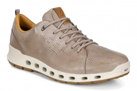 ECCO Cool 2.0 GORE-TEX® SURROUND™ H, Warm Gray