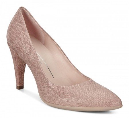 ECCO Shape 75 Pointy Dune