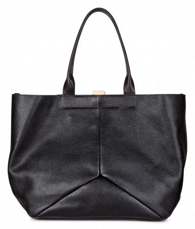 ECCO Ella Shopper, Sort
