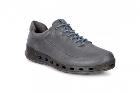 ECCO Cool 2.0 GORE-TEX® SURROUND™ H, Dark shadow