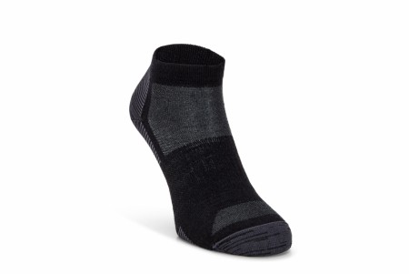ECCO Everyday Quarter (merino)
