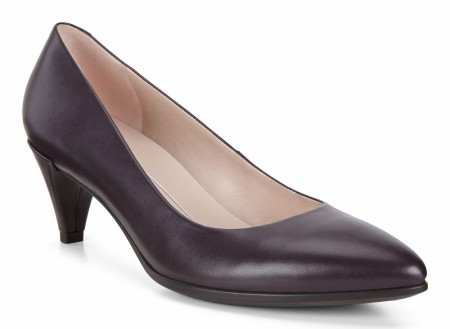 ECCO Shape 45 Pointy, Fig