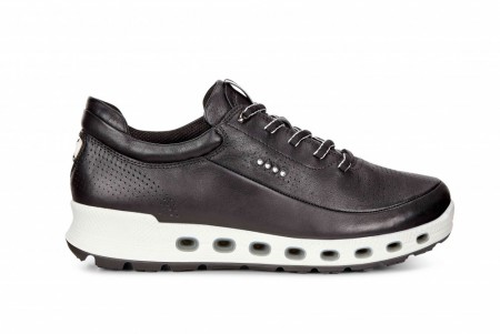 ECCO Cool 2.0 GORE-TEX® SURROUND™ D, Sort