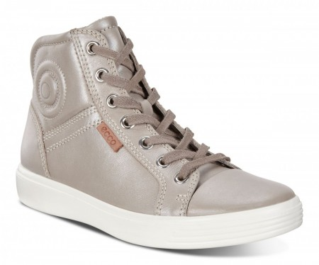 ECCO S7 Teen Moon 33-40