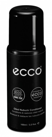 ECCO Conditioner Oiled Transparent