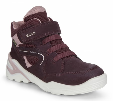 ECCO Biom Vojage Barn GORE-TEX®, Fig