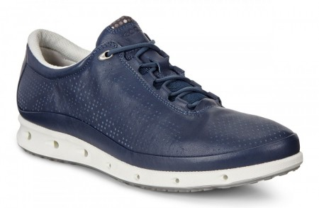 ECCO Cool  GORE-TEX® SURROUND™ D  Navy
