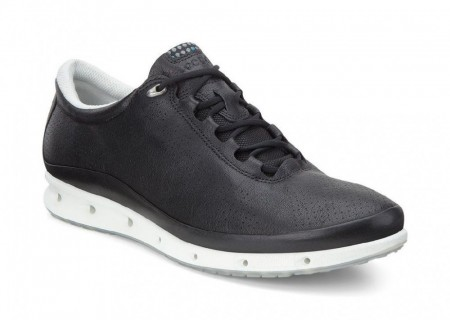 ECCO Cool GORE-TEX® SURROUND™  D, sort
