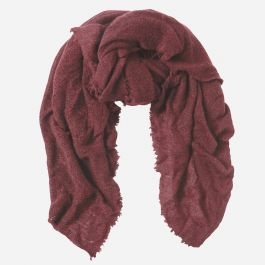 Natura Cashmere Luxury M Dusty Rose