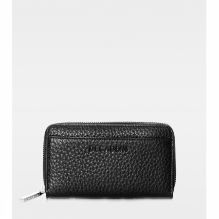 DECADENT Esther Medium Wallet. Sort