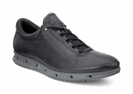 ECCO Cool GORE-TEX® SURROUND™ M,  Sort