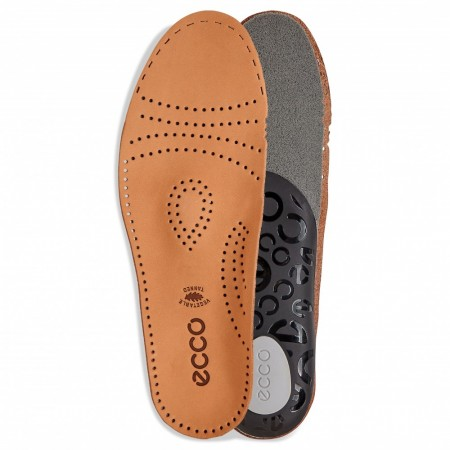 ECCO Support Everyday Insole H