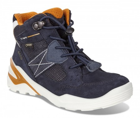 ECCO Biom Vojage GORE-TEX®  , Night Sky