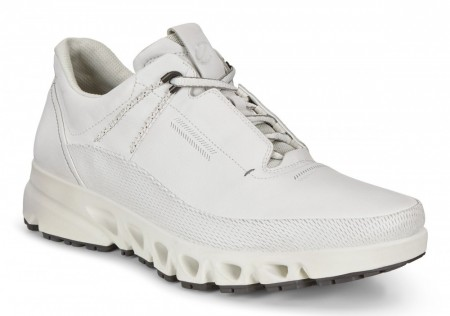 ECCO Omni-Vent GORE-TEX® SURROUND™ H, Hvit