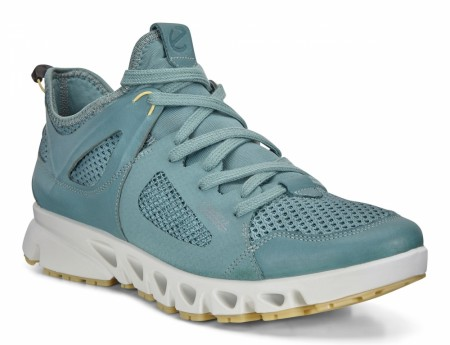 ECCO Multi-Vent D GORE-TEX® SURROUND™, Bluepop