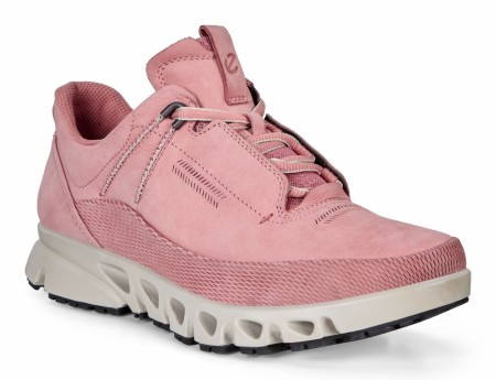 ECCO Multi-Vent D GORE-TEX® SURROUND™, Damask Rose