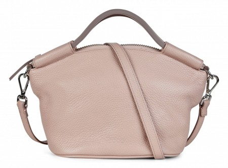 ECCO SP 2 Dr Bag Small, Rose dust