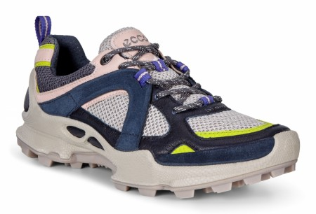 ECCO Biom C-trail D, Multicolour