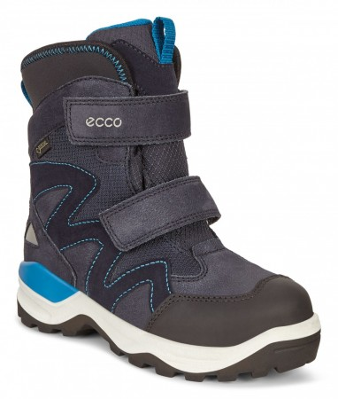ECCO Snow Mountain Mini GORE-TEX®, Night Sky