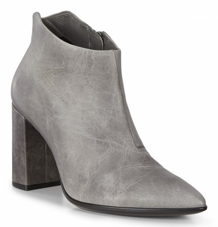 ECCO Shape 75 Pointy, Wild Dove