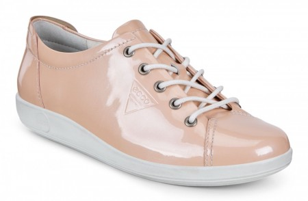 ECCO Soft 2.0 D, Rose Dust