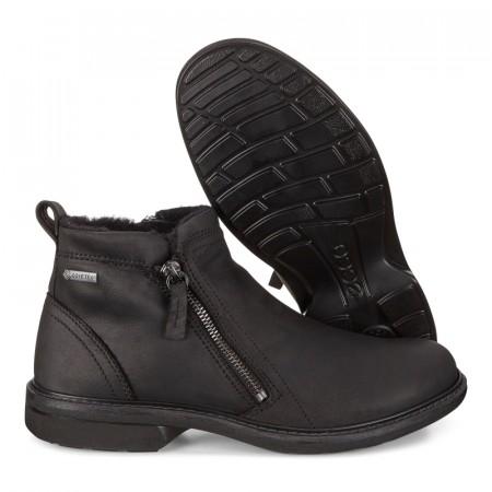 Skoletter, boots