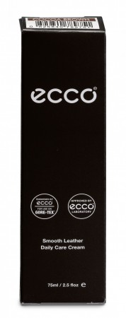 ECCO Daily Cream, Cocoa Brown