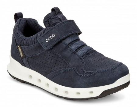 ECCO Cool kids GORE-TEX® SURROUND™, Night Sky
