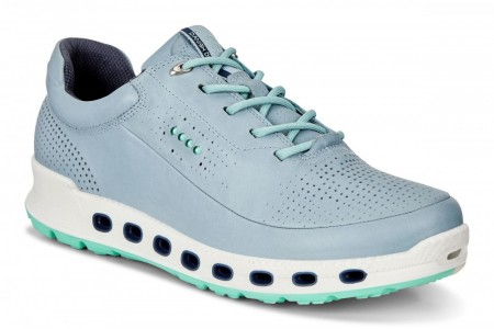 ECCO Cool 2.0 GORE-TEX® SURROUND™ D, Arona