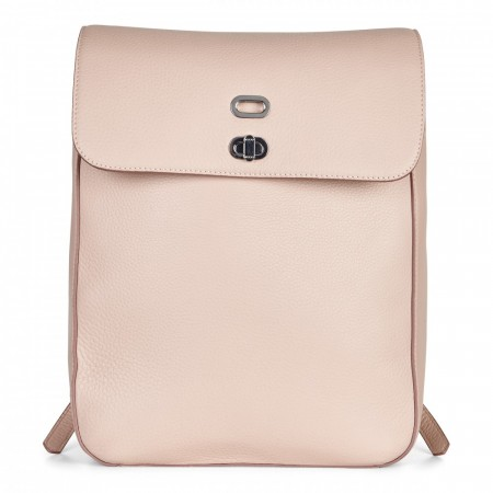 ECCO Kauai Backpack, Rose Dust