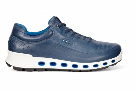ECCO Cool 2.0  GORE-TEX® SURROUND™ H, Marine