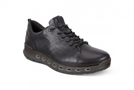 ECCO Cool 2 GORE-TEX® SURROUND™ H, Sort