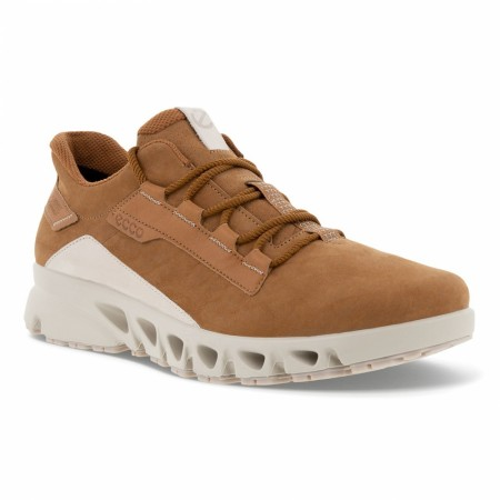 ECCO Multi-vent H GORE-TEX® SURROUND™, Camel21