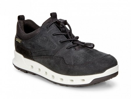 ECCO Cool Kids Jr Sort GORE-TEX® SURROUND™