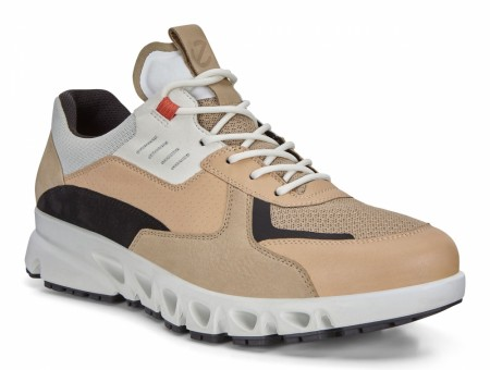 ECCO Multi-Vent H GORE-TEX® SURROUND™, Beige Powder