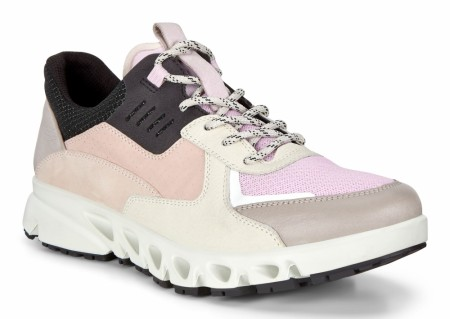ECCO Multi-Vent D GORE-TEX® SURROUND™, Blossom Rose