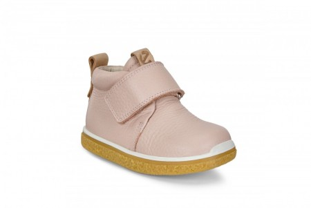 ECCO Crepetray Mini, Rose Dust