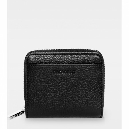 DECADENT Estell Small Wallet, Sort