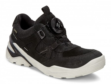 ECCO Biom Vojage Jr GORE-TEX®, sort