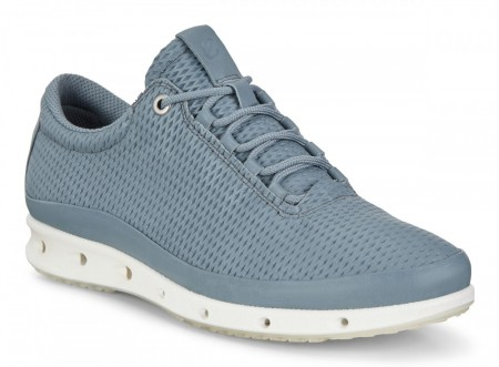 ECCO Cool D GORE-TEX® SURROUND™ , Blå Dritton