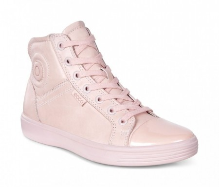 ECCO S7 Teen Rose dust 33-40