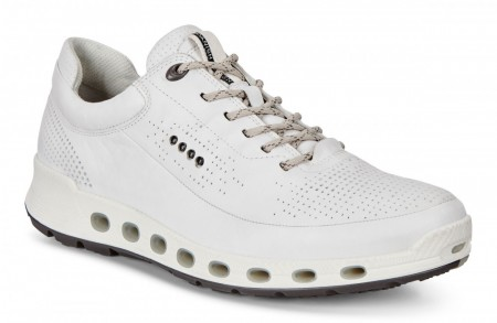 ECCO Cool 2.0 GORE-TEX® SURROUND™ H, Hvit