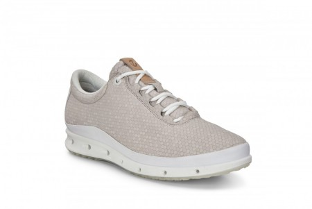 ECCO Cool GORE-TEX® SURROUND™ D, Hvit
