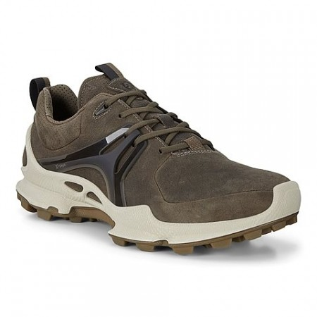 ECCO Biom C Trail H HYDROMAX®, dark clay