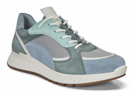 ECCO  St1 D, Dusty Blue