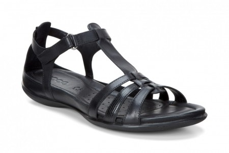 ECCO Flash sandal Sort
