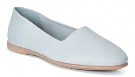 ECCO Incise Loafer, Arona