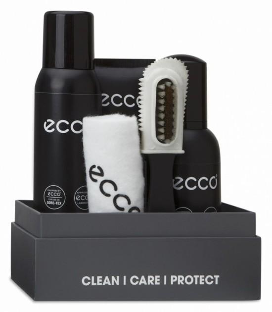 ECCO Soft 7 Tred GORE-TEX® H, Sort   ECCO, DECADENT, NUDE